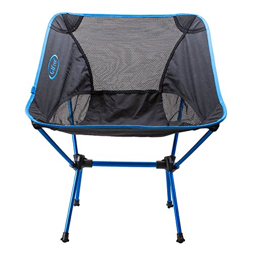 Outdoor Beach Chairs Portable ultralight picnic fishing folding sports Camping