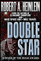 Double Star (English Edition)