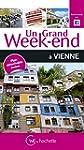 Un Grand Week-End � Vienne