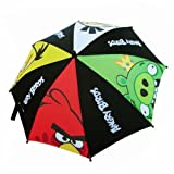 アングリーバード Angry Birds 子供用かさ(傘)