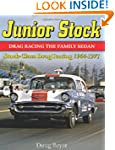 Junior Stock: Drag Racing the Family...