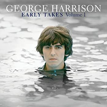 Set A Shopping Price Drop Alert For Early Takes Volume 1: Music From The Martin Scorsese Picture Living In The Material World by George Harrison
