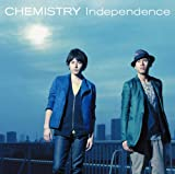 Independence(初回生産限定盤)(DVD付)