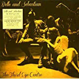 Third Eye Centre (Vinyl)