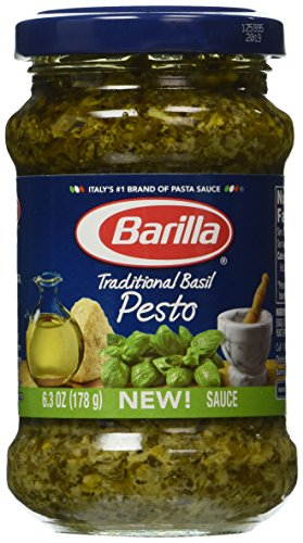 barilla-traditional-basil-pesto-sauce-63-ounce-pack-of-4