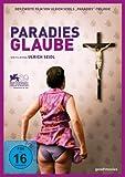 Paradies:Glaube [Import allemand]