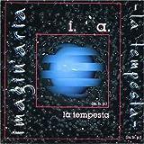 La Tempesta by Imagin'aria