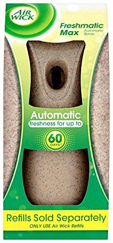 air-wick-freshmatic-max-air-freshener-gadget-stone-pack-of-2
