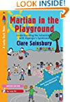 Martian in the Playground: Understand...
