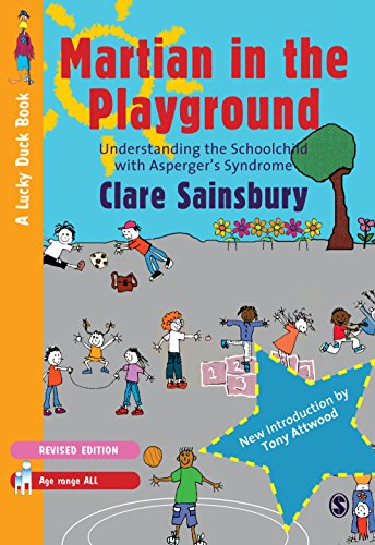 martian-in-the-playground-understanding-the-schoolchild-with-aspergers-syndrome-lucky-duck-books