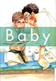 Baby Vol.1 (POE BACKS)