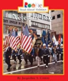 img - for Veterans Day (Turtleback School & Library Binding Edition) (Rookie Read-About Holidays (Pb)) book / textbook / text book
