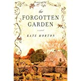 The Forgotten Garden: A Novelby Kate Morton