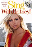 Sing With Britney! (Book & Cd)