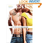 Abbi Glines (Author)   29 days in the top 100  (422)  Download:   $1.99