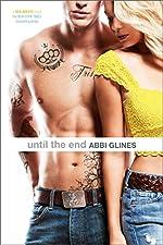 Until the End (Sea Breeze Book 9)