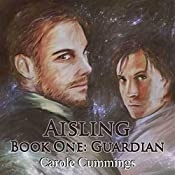 Guardian: Aisling, Book 1 | Carole Cummings