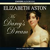 Mr Darcy's Dream | [Elizabeth Aston]