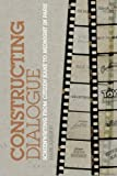 img - for Constructing Dialogue by Mark Axelrod (2013-11-07) book / textbook / text book