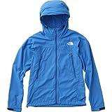 ノースフェイス(ノースフェイス) エボリューションジャケット メンズ Evolution Jacket NP21540 BO ボンバーブルー (Men's)