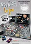 Oid Magic - JEU - Jeu De Soci�t� - Da...