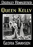 Queen Kelly [Import]