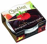 Grocery - Guylian Belgian Chocolate Fondue Dip 150g