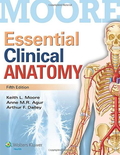 Clinical Anatomy Harold Ellis Pdf Free