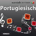 EuroTalk Rhythmen Portugiesisch Rede von  EuroTalk Ltd Gesprochen von: Fleur Poad