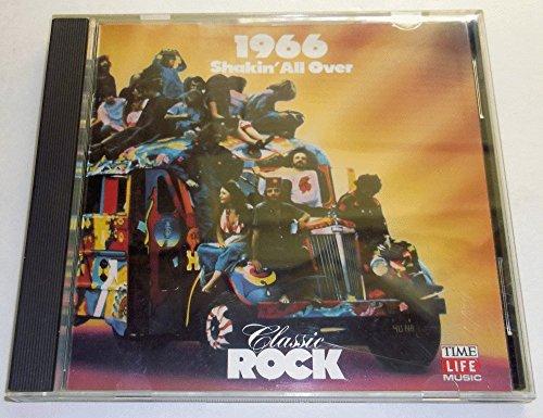 Various Artists - All Time Rock Classics - Zortam Music