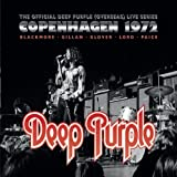 Copenhagen 1972 [2 CD]