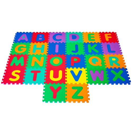 Trademark-Global-Foam-Floor-Alphabet-Puzzles-Mat-for-Kids