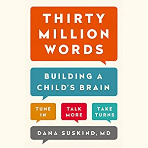 Thirty Million Words Audiobook