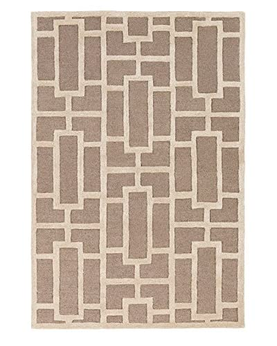 Artistic Weavers Arise Addison Rug