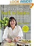 Barefoot Contessa Back to Basics: Fab...