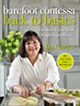 Barefoot Contessa Back to Basics: Fab...
