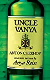 Anya Reiss Uncle Vanya