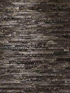 Brewster wallcovering 8700 komar photomurals for Birkenrinde wall mural