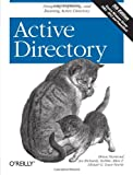Active Directory, 5th Edition