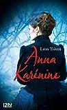 Anna Kar�nine
