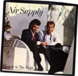 Lonely Is The Night (Air Supply)