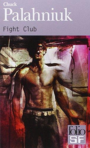 fight club book analysis essays Fight club analysis essay - homework really help students learn home → uncategorized → fight club analysis essay - homework really help students learn.