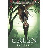 Greenby Jay Lake