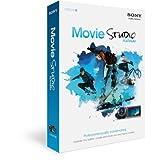 Software - SONY Movie Studio Platinum 12