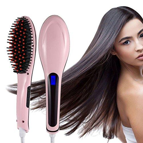 kenable-piastra-per-capelli-in-ceramica-pettine-e-spazzola-per-display-piu-ioni-negativi-raddrizzatr