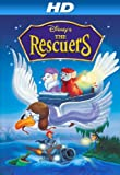 The Rescuers [HD]
