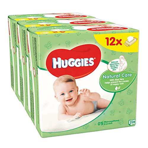 huggies-natural-care-baby-wipes-12-packs-672-wipes-total