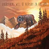 Everything Will Be Alright - Weezer