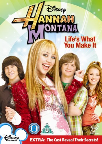 hannah-montana-life-is-what-you-make-it-reino-unido-dvd