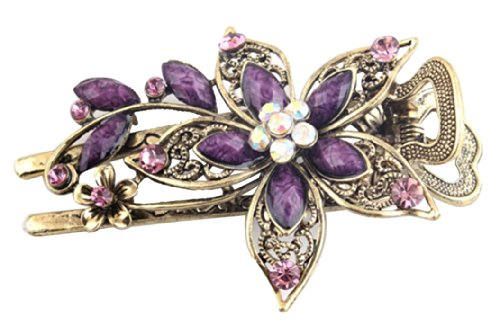 niceeshop(TM) Vintage Jewelry Beautiful Charm